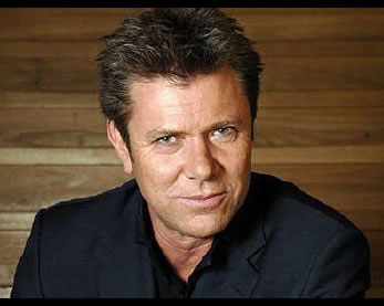 Richard Wilkins MC