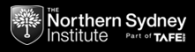 The Northern Sydney Institute Part of TAFE NSW